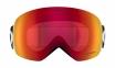 Купити Гірськолижна маска Oakley Flight Deck Matte Black / Prizm Torch Iridium 0