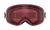 Купить Горнолыжная маска Oakley Flight Deck XM Matte White / Prizm Rose 0