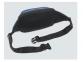 Купити Сумка на пояс Oakley OUTDOOR BELT BAG UNIVERSAL BLUE 2