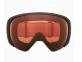 Купити Гірськолижна маска Oakley Flight Path XL Matte Black Prizm Dark Grey 2