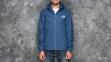 Купити Куртка The North Face 1990 Mountain Q Jacket Shady Blue 0