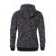Купити Жіноча кофта Horsefeathers Adeline Sweatshirt Black Curl 0