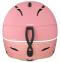 Купити Гірськолижний шолом Bolle JULIET VINTAGE ROSE MATTE 0