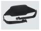 Купити Сумка на пояс Oakley OUTDOOR BELT BAG Blackout 2