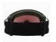 Купити Гірськолижна маска Oakley Flight Path XL Matte Black Prizm Dark Grey 3