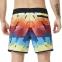 Купити Шорты Oakley Beach Summer Hits 16 Inches Rainbow 0