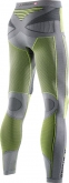 Купити Термобілизна X-Bionic Radiactor Evo Man Pants Long 0