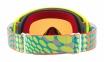 Купити Гірськолижна маска Oakley O Frame 2.0 XS Octo Flow Retina Red / Persimmon 2