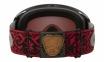 Купити Гірськолижна маска Oakley Flight Deck Shred Bots Iron Rose / Prizm Snow Black Iridium 2