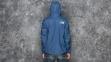 Купити Куртка The North Face 1990 Mountain Q Jacket Shady Blue 2