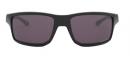 Купить Солнцезащитные очки Oakley Gibston Polished Black/Prizm Grey 1