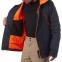 Купить Горнолыжная куртка Oakley Vertigo BioZone Shell Jacket Fathom 0