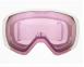 Купити Гірськолижна маска Oakley Flight Path XL FACTORY PILOT White Prizm HI Pink 3