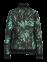 Купити Куртка утеплювач Armada Fenn Bomber Insulator Wintergreen Fern 0
