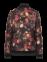 Купить Куртка утеплитель Armada Fenn Bomber Insulator Floral 0