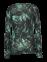 Купити Кофта Armada Haven Crew Wintergreen Fern 0