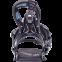 Купить Крепления SP Fastec Core Black 0