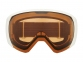 Купити Гірськолижна маска Oakley Flight Path XL Matte White Prizm Persimmon 0