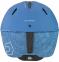 Купити Гірськолижний шолом Bolle SYNERGY YALE BLUE MATTE 0