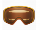 Купити Гірськолижна маска Oakley Flight Path XL FACTORY PILOT Mustard Yellow Grenache Pzim Persimmon 3