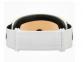 Купити Гірськолижна маска Oakley Flight Path XL Matte White Prizm Persimmon 3