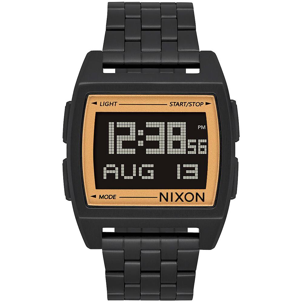 04eb06bf Мужские часы NIXON Base купить в Coreshop Protest. Киев. Бесплатная ...