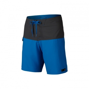 Купити Шорти Oakley Road Block 20 Board Shorts Ozone