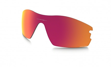 Купити Лінза Oakley Radar Pitch Lens Prizm Infield