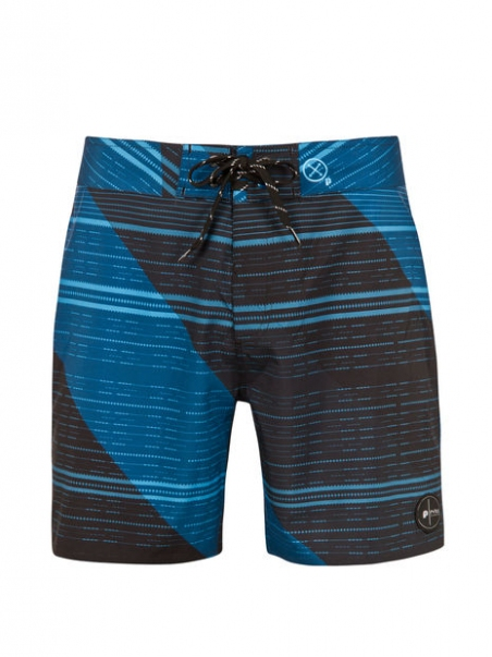 Купити Шорти Protest Murphy Boardshort Miami Blue