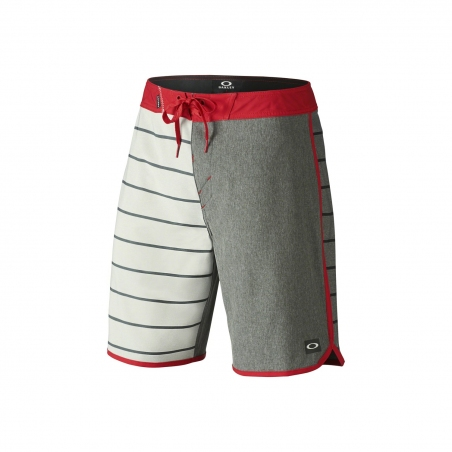 Купить Шорты Oakley The Cave Boardshorts 19