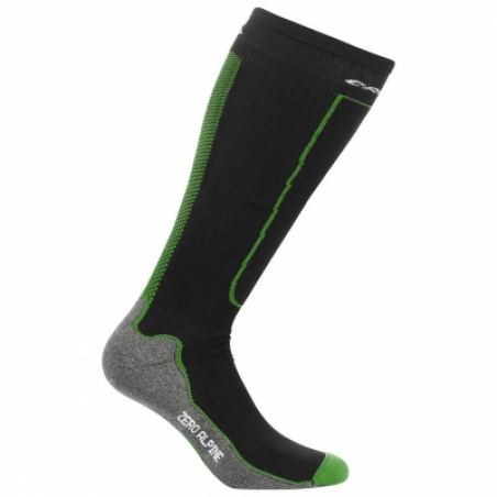 Купить Носки CRAFT Active Alpine Sock Black