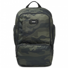 Купити Рюкзак Oakley Street Organizing Backpack Core Camo