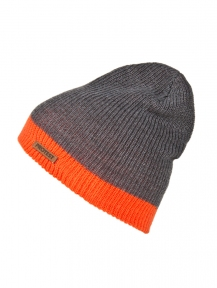 Купить Шапка Protest  Amport Beanie Heather