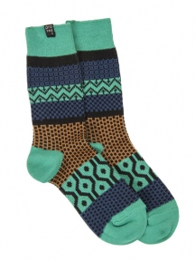 Купити Шкарпетки Protest Sanford Lifestyle Socks Sea Green
