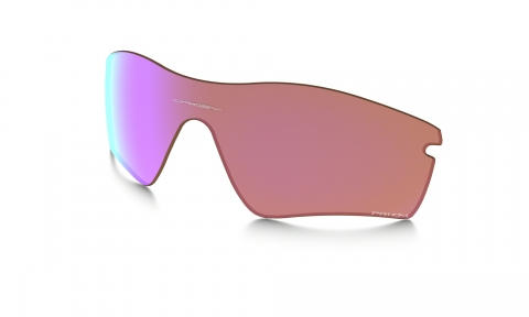 Купить Линза Oakley Radar Path Lens Prizm Golf