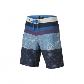 Купити Шорти Oakley Treble Boardshorts 19