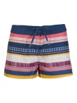 Купити Шорти Protest JOELLA beachshort Beet Red