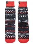 Купити Шкарпетки Protest GIANNI active lifestyle socks Ground Blue