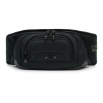 Купити Сумка на пояс Oakley Icon Belt BAG DULL ONYX