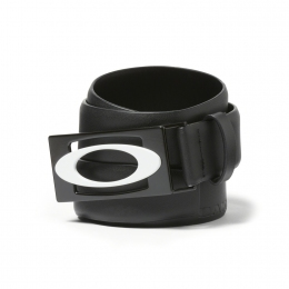 Купить Ремень Oakley Golf Pro Belt Blackout
