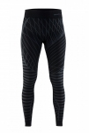 Купить Термобелье Craft ACTIVE INTENSITY PANTS W BLACK/GRANITE