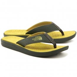 Купить Шлепанцы The North Face Base Camp Lite Flip-Flop