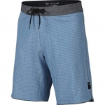 Купить Шорты Oakley Single Fin 19 Board Shorts Ozone