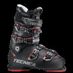 Лижні черевики - Сноуборди та лижі - Чоловікам   8cd058fde51b8