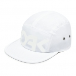 Купить Кепка Oakley Mark Ii 5 Panel Hat White
