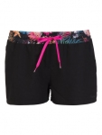 Купити Шорти Protest SMOOTHIE beachshort True Black