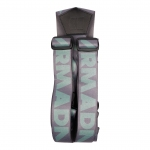 Купить Подтяжки Armada Stage Suspender Pewter
