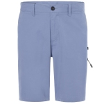 Купити Шорти Oakley Icon Chino Short Stonewash