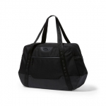 Купить Сумка Oakley Rebel Tote Jet Black