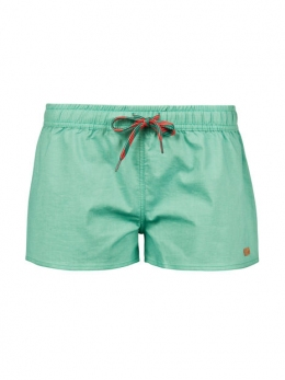 Купити Шорти Protest Mythical Boardshort Minty